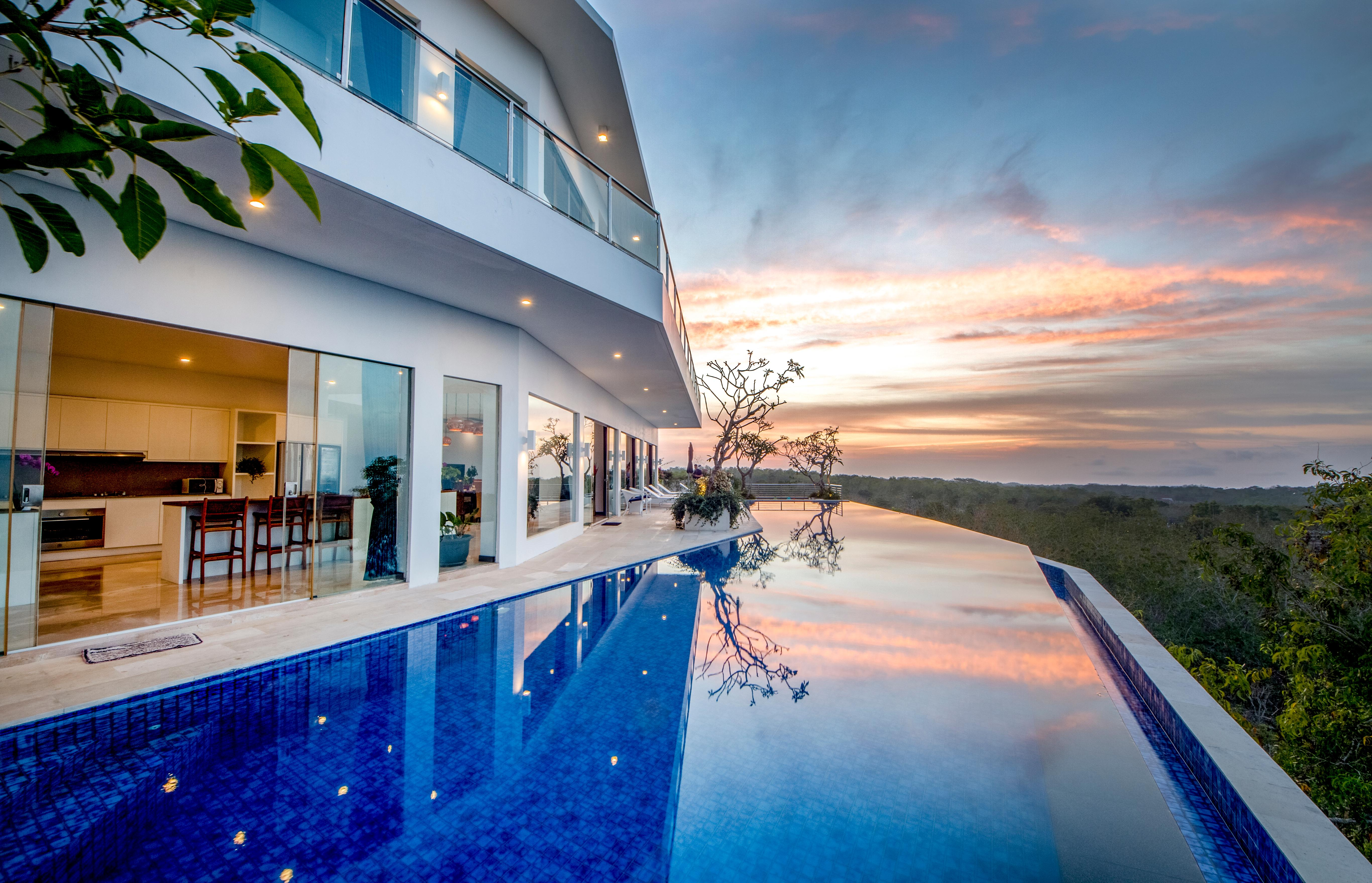 Villa 360 Bali
