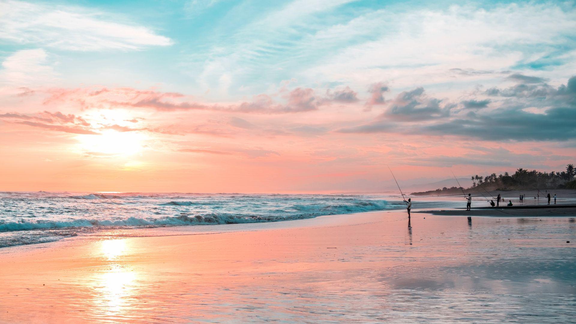 Kedungu Beach - Tanah Lot Surf Spots