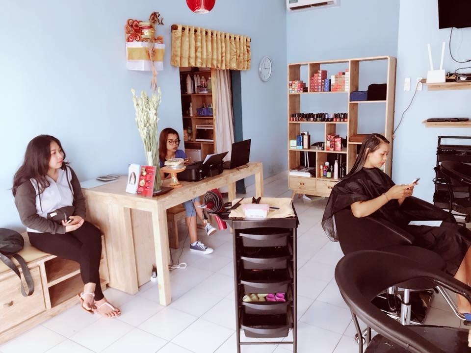 Vi Salon