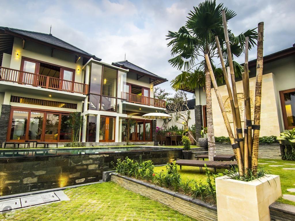 Yoma Villas Bali
