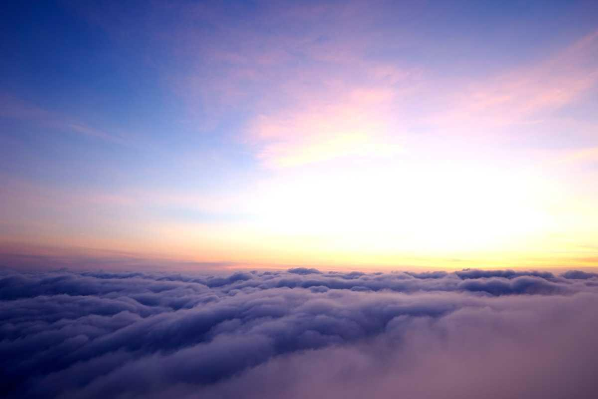 Mount Batur Trekking Sunrise Trek and Hot Spring + Spa