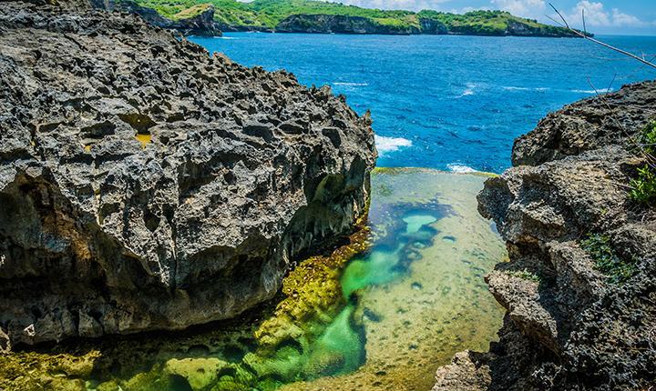 Nusa Penida Day Tour - By The Bali Bible