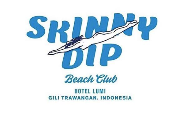 Skinny Dip Beach Club