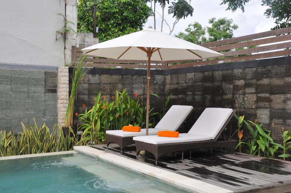 Villa Bukit Bali