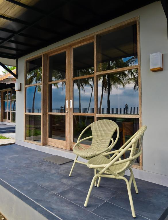 Umadewi Surf & Suites