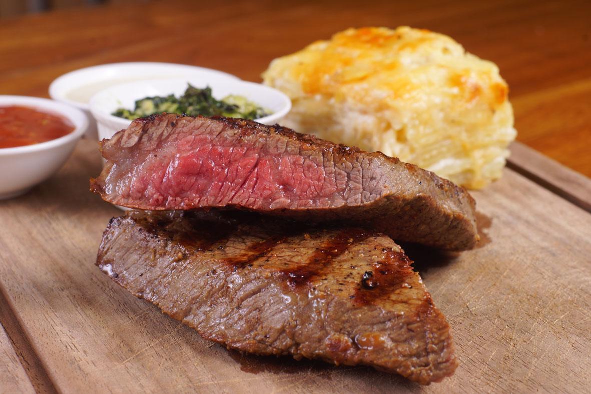EatWell Quality Meats