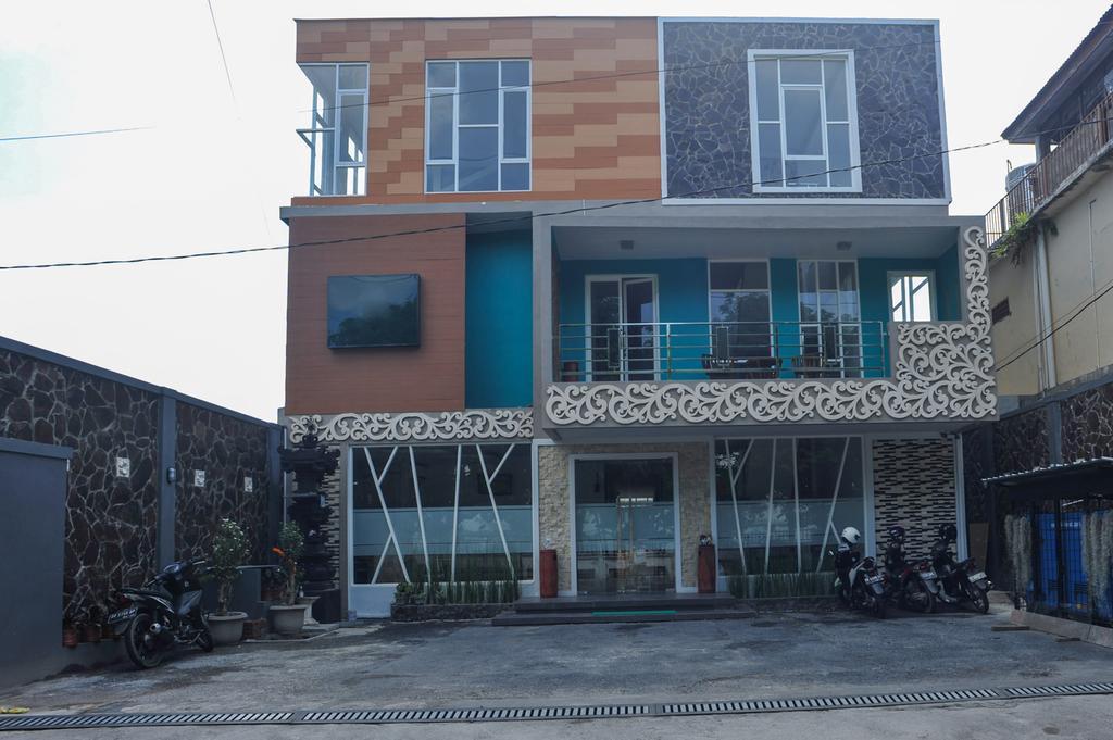Airy Mataram Cakranegara Bangau Lombok