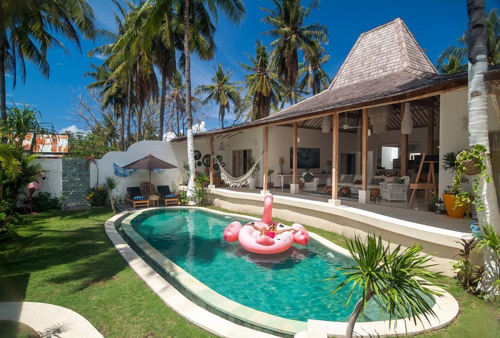 De'Coco Villa & Suites