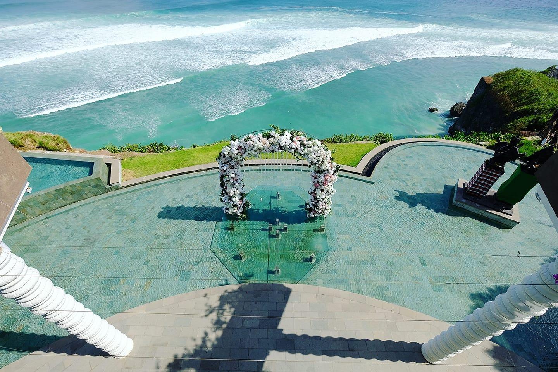 Kamaya Bali