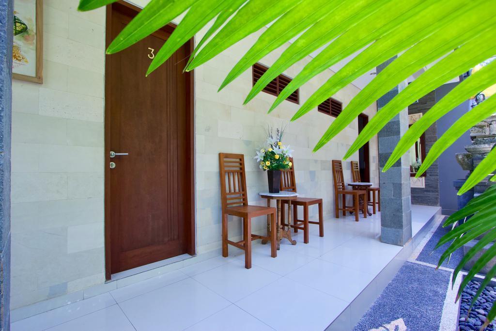 Pondok Adi Guest House