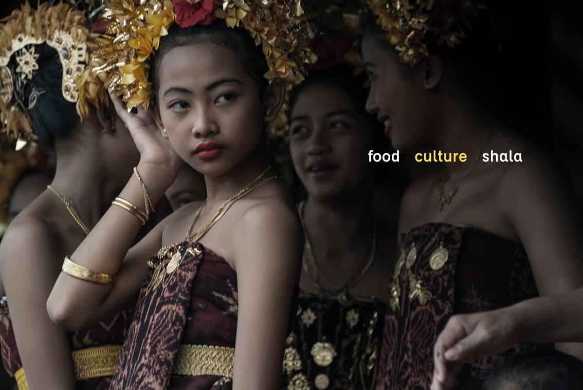 Usada Bali