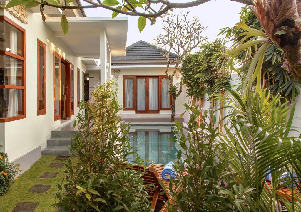 Villa Pantina Bali