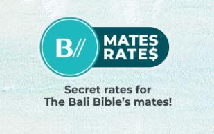 Mates Rates Multiple Property