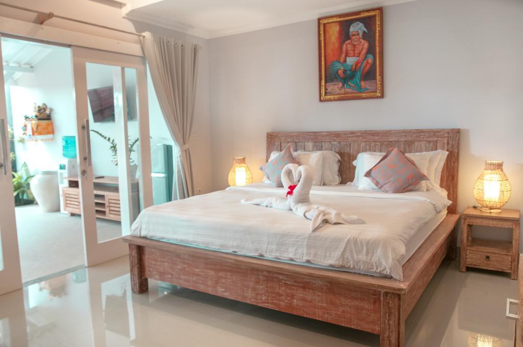 Villa Safeer Bali
