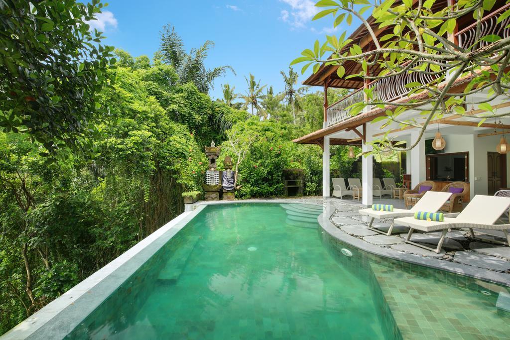 Villa Beji Mawang Ubud by Premier Hospitality Asia