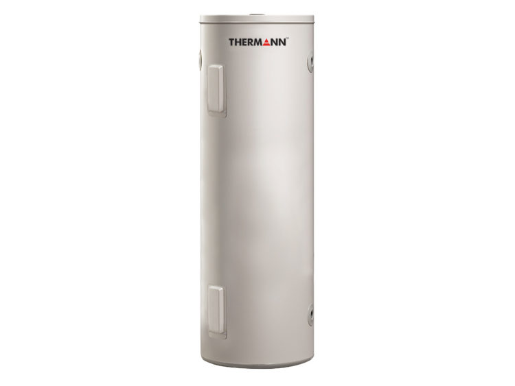 Thermann Electric Hot Water Unit Twin Element 315 L