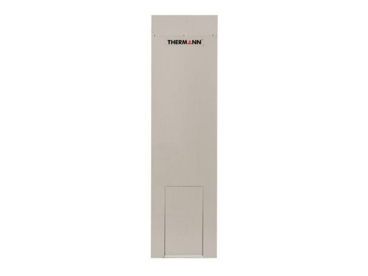 Web 1200x900 Thermann 4 Star Hot Water Unit 135ltr Natural Gas