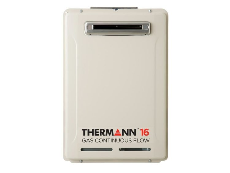 Web 1200x900 Thermann 6 Star 16ltr Continuous Flow Hot Water Unit