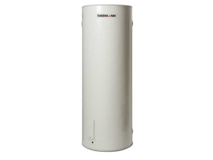 Web 1200x900 Thermann Electric Hot Water Unit 10 Year Single Element 315ltr 3 6 Kw