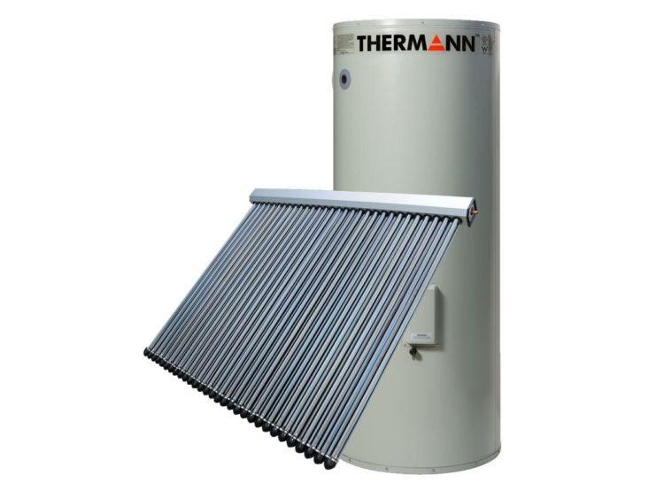 Web 1200x900 Thermann Electric Solar