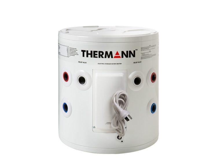 Web 1200x900 Thermann Small Electric HWU Plug SE 25 L 2 4kw