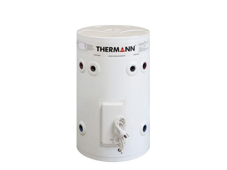 Web 1200x900 Thermann Small Electric HWU Plug SE 50 L 2 4kw