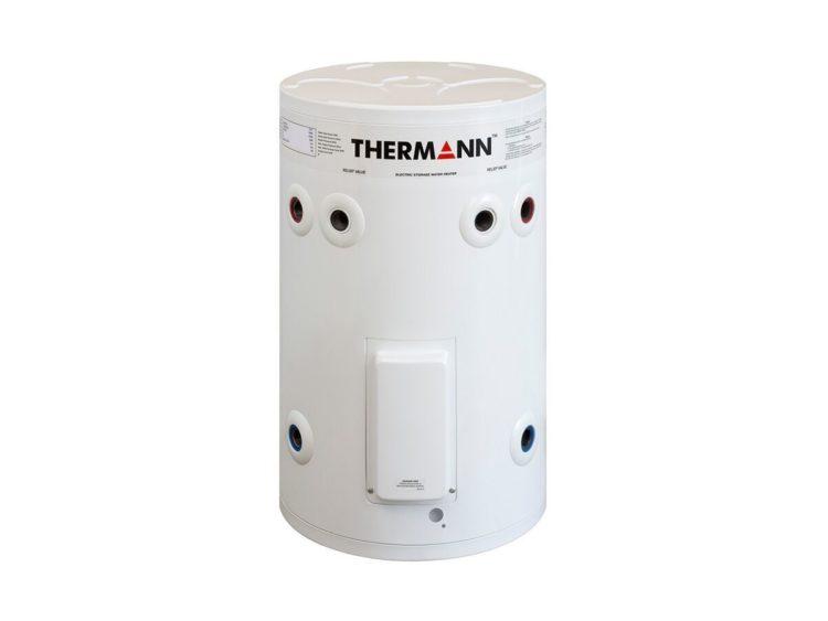 Web 1200x900 Thermann Small Electric HWU SE 50 L 3 6kw