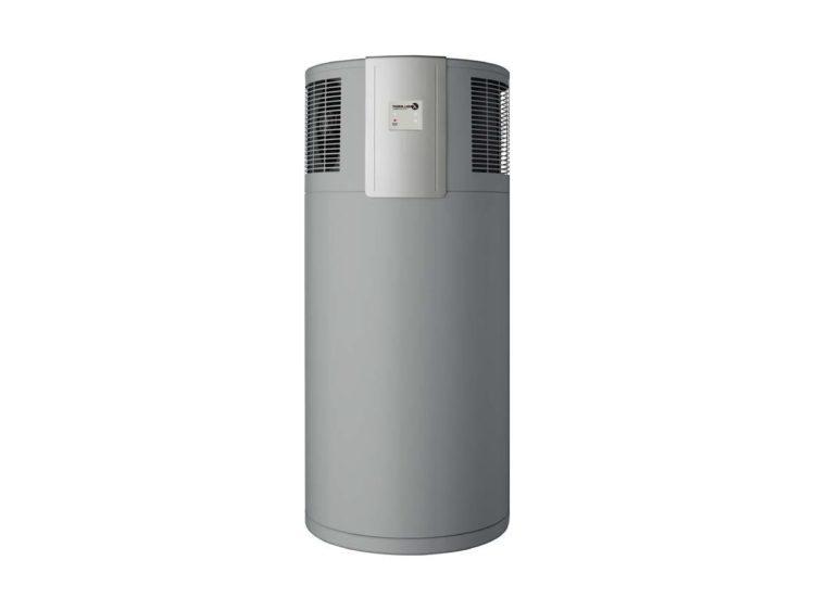 Web 1200x900 Thermann X Hybrid Heat Pump
