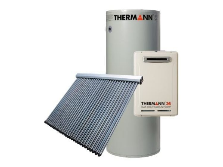 Thermann gas boosted hot water system 1318692 hero 1