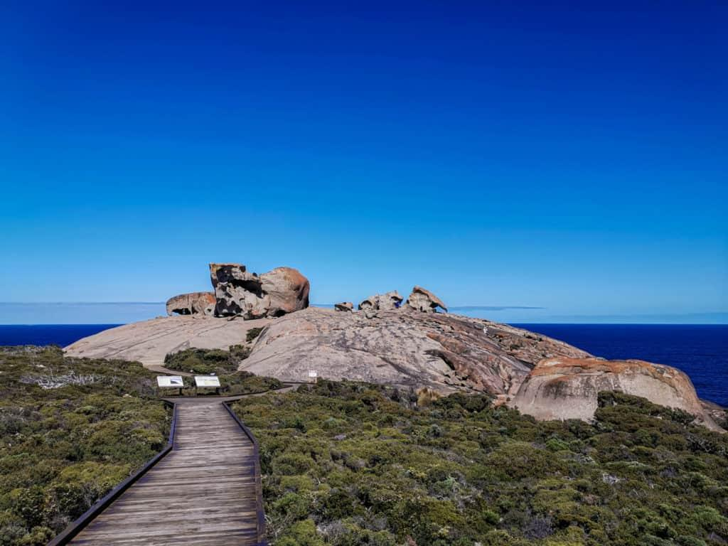 5-Day Wildlife and Landscapes in South Australia - Tripfuser