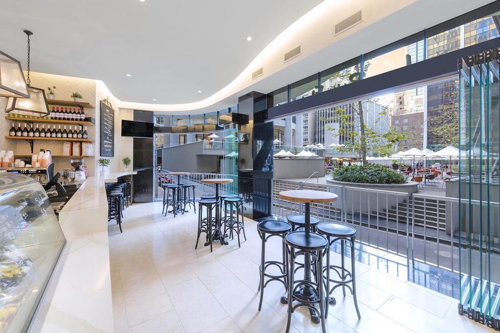 Best Luxury Accommodation in Sydney