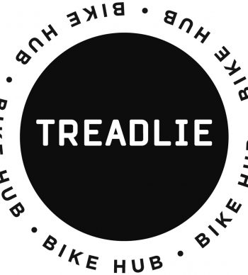 Treadlie Bike Hub 2014