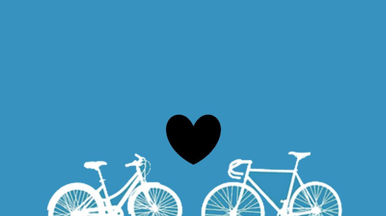 Bike Dating