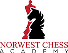 Norwest Chess Academy