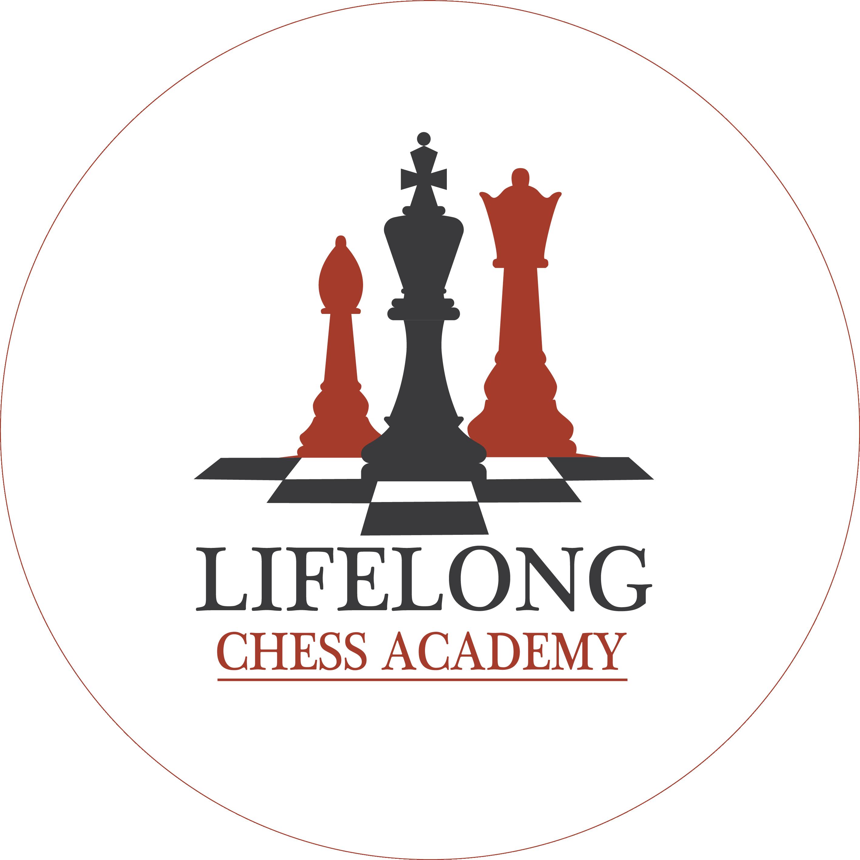 Lifelong Chess Academy