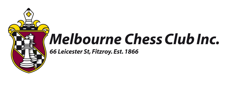 Melbourne Chess Club