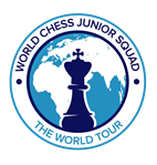 World Chess Junior Squad Rating