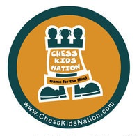Chess Kids Nation