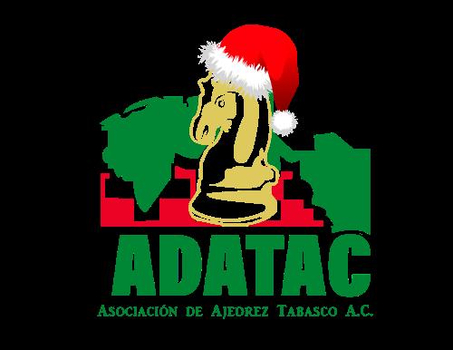 Asociacion de Ajedrez Tabasco