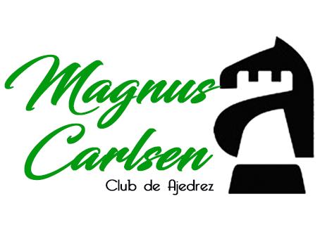 Magnus Carlsen Chess Club