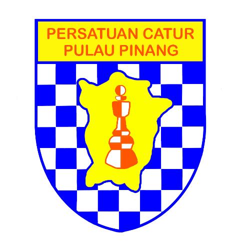 Penang Chess Association