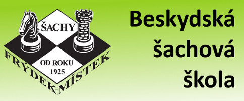 Beskydská šachová škola