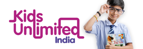 Kids Unlimited India