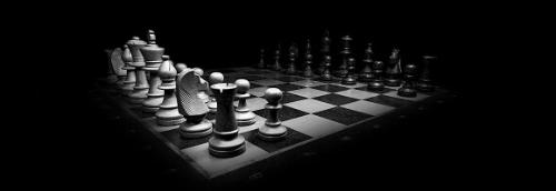 Turkish Chess Platform