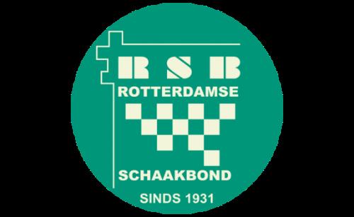 RSB Rotterdamse Schaakbond