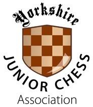 Yorkshire Junior Chess Association