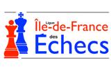 Ligue Ile-de-France des Echecs