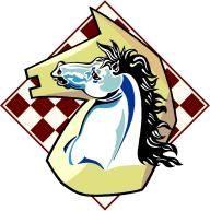 Arboga Schackklubb