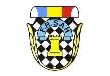 Romanian Chess Federation
