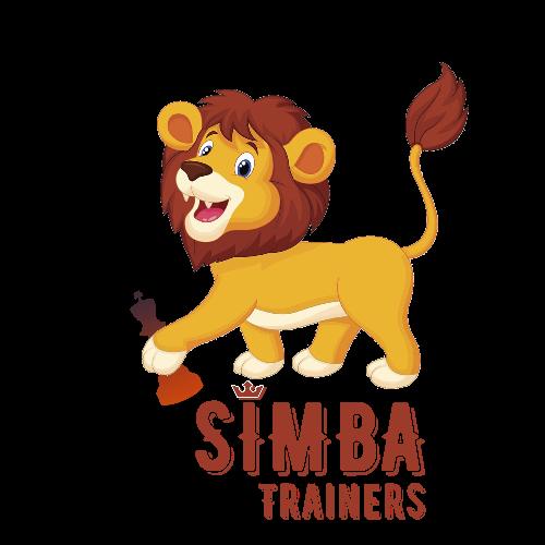 SIMBA Trainers